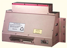 Rugged COTS power supplies military grade,3 phase input, multiple DC outputs