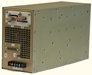 Naval applications, COTS military DC power supplies, converts 3phase DELTA power to DC