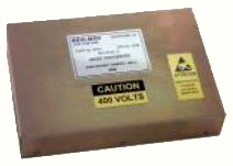 High industrial and Military COTS power supply,auto range input,single or multi DC output voltages